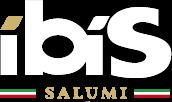 ibis negativo